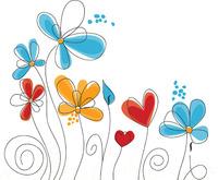【花風水】花で運気をアップしよう|花の色と方角~その2~