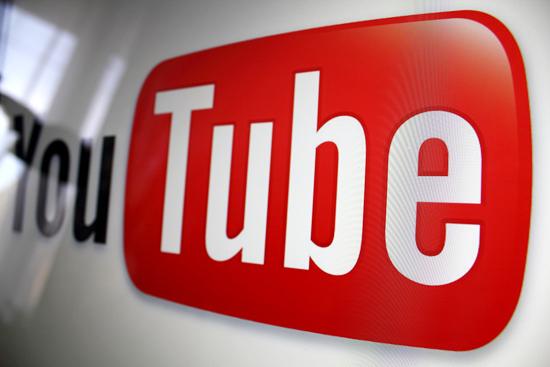 パワーストーン youtube 動画