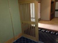 スマップが宿泊した有馬温泉 兵衛向陽閣に宿泊してきました