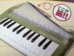 ♪~吹奏鍵盤笛・アンデス~♪ - ...