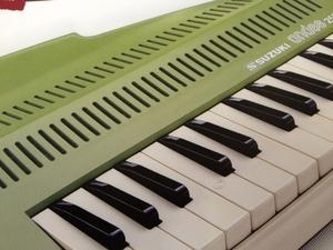 ♪ 吹奏鍵盤笛 アンデス ♪ - 国際...