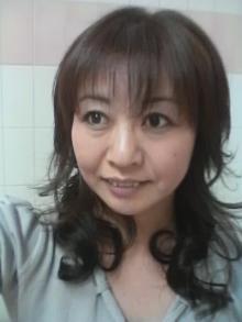 2010年09月28日