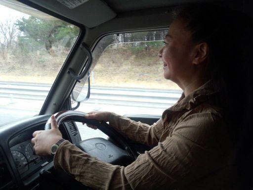 運転_512.jpg