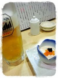 ◆◇海鮮ダイニング すえの@阪神西宮◇◆