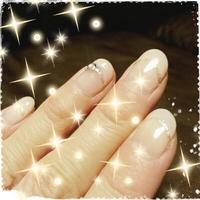 ◆◇美容室シュシュグラティ@阪神西宮◇◆