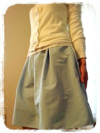 ◇◆GREENDAYS☆オーダースカート◇◆