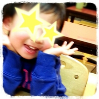 ◆◇最近の悩み☆習い事とか子育て広場とか◇◆