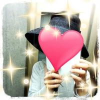 ◆◇苦楽園SHOP 【Laule'a】☆VERY掲載サンバイザー◇◆
