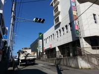 オーダーサロンGREENDAYS(夙川)へのアクセス
