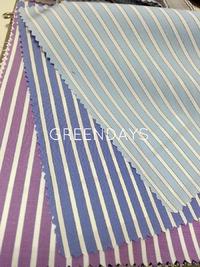 高品質ラインのオーダーシャツ、13日(月)まで割引フェア開催中です♪