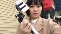 とんかつ武蔵 元町本店