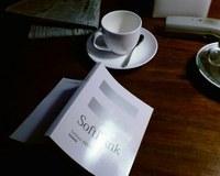 study caffe ~オトナになってからの知識への旅~