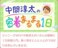 ■2017年8月25日 毎日放送「ちちんぷいぷい」