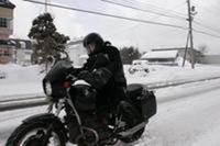 北海道の皆さま~!お待たせしました!