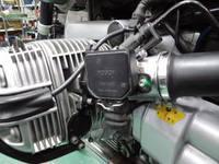 R259系あるある。