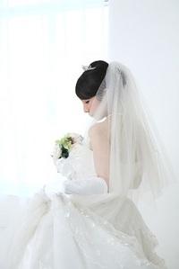 婚活している人は6人に1人 では、どの方法で婚活する?