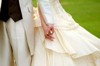 今月23日から月9で婚活ドラマ 「突然ですが、明日結婚します」スタート
