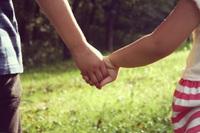 結婚までの道のりをスムーズにする婚活の活用方法