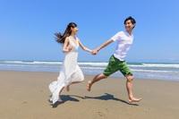 婚活疲れしない婚活方法のポイントは、「理想の人」