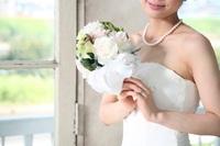 本当に最後の婚活になりました。良かった!(^^)!