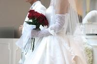 婚活の罠にはまらずに、結婚するののに大切な3つのこと