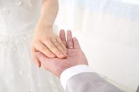 会員の声でわかる 婚活で男性が結婚を決める女性像は、シンプルに「これ」