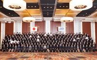 平成29年度従業員総会を開催しました