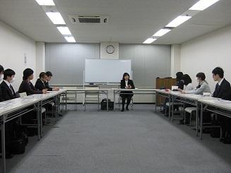 大阪地区1