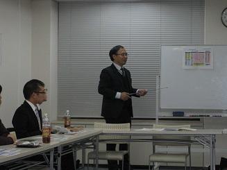 大阪地区2