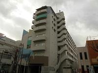 尼崎技術研修所が開設しました