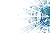 【ABHJ021】OA機器操作-薬品関係の管理(地下鉄堺筋本町駅)