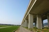 【ABGL029】土木プラント-上下水道系のプラント設計業務(地下鉄江坂駅)