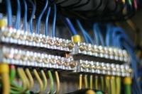 【ABHD013】電気-PLC電気制御(JR御幣島駅)
