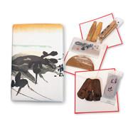 http://img01.ko-co.jp/usr/m/o/t/motomachi3/gift_01_201406.jpg