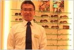 メガネの三城 神戸元町店