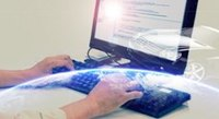 ■技術者募集■ 情報処理 <<ネットワーク>>