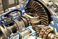 ■技術者募集■ 生産技術・生産管理