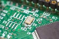 ■技術者募集■ 電気 <<設計・評価>>