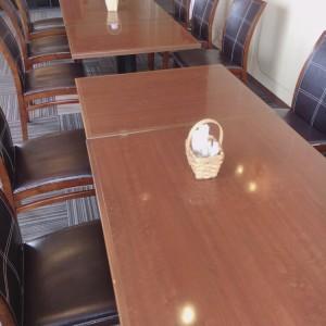 今日はグリーンヒルホテル明石さんにて、 8月1日にオープン・・・