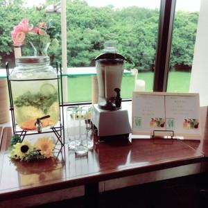 ( グリーンヒルホテル明石さんのレストランレポート!) &a・・・