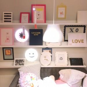 最近、家の家具を変えようと 通販サイトばかりみています &a・・・