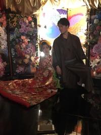 10・21土曜日ムラマツリサイタルムラマツリサイタルホール新大阪