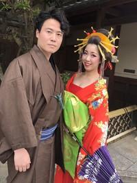 10・21土曜日ムラマツリサイタルホール新大阪