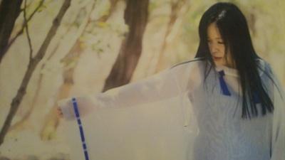 野村恵美子(歌い手)