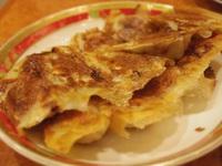 肉食系男女に贈る私好みの餃子のある 台湾料理「愛愛」さん