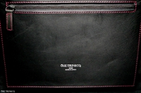EL14 Ultra Light Horse Leather Tote
