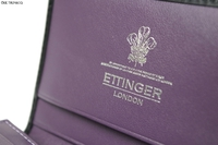 Ettinger The Royal Collection