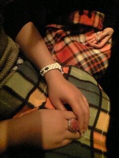 2008年12月26日