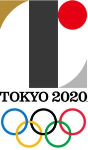 東京オリンピックのエンブレムが盗作かどうかとか言う前に