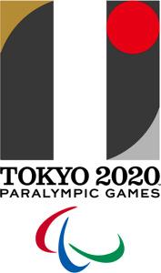 東京パラリンピック2020